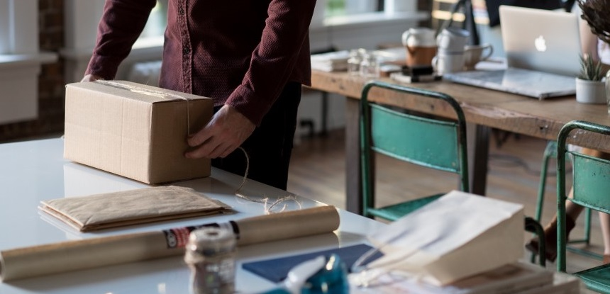Top 5 Postage Machines For Business 2020 Expert Market