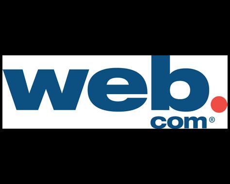 web dot com