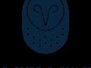 samsara vehicle tracking logo
