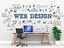 best web design australia