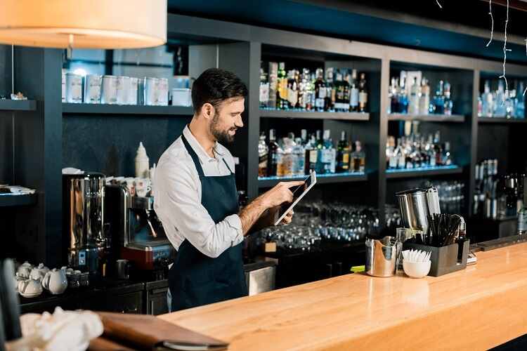 best pos systems for bars