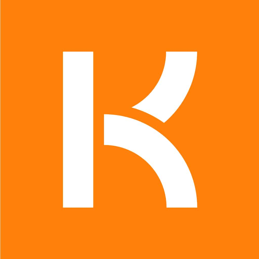 Kounta Review