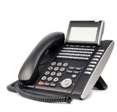 standard telephonique