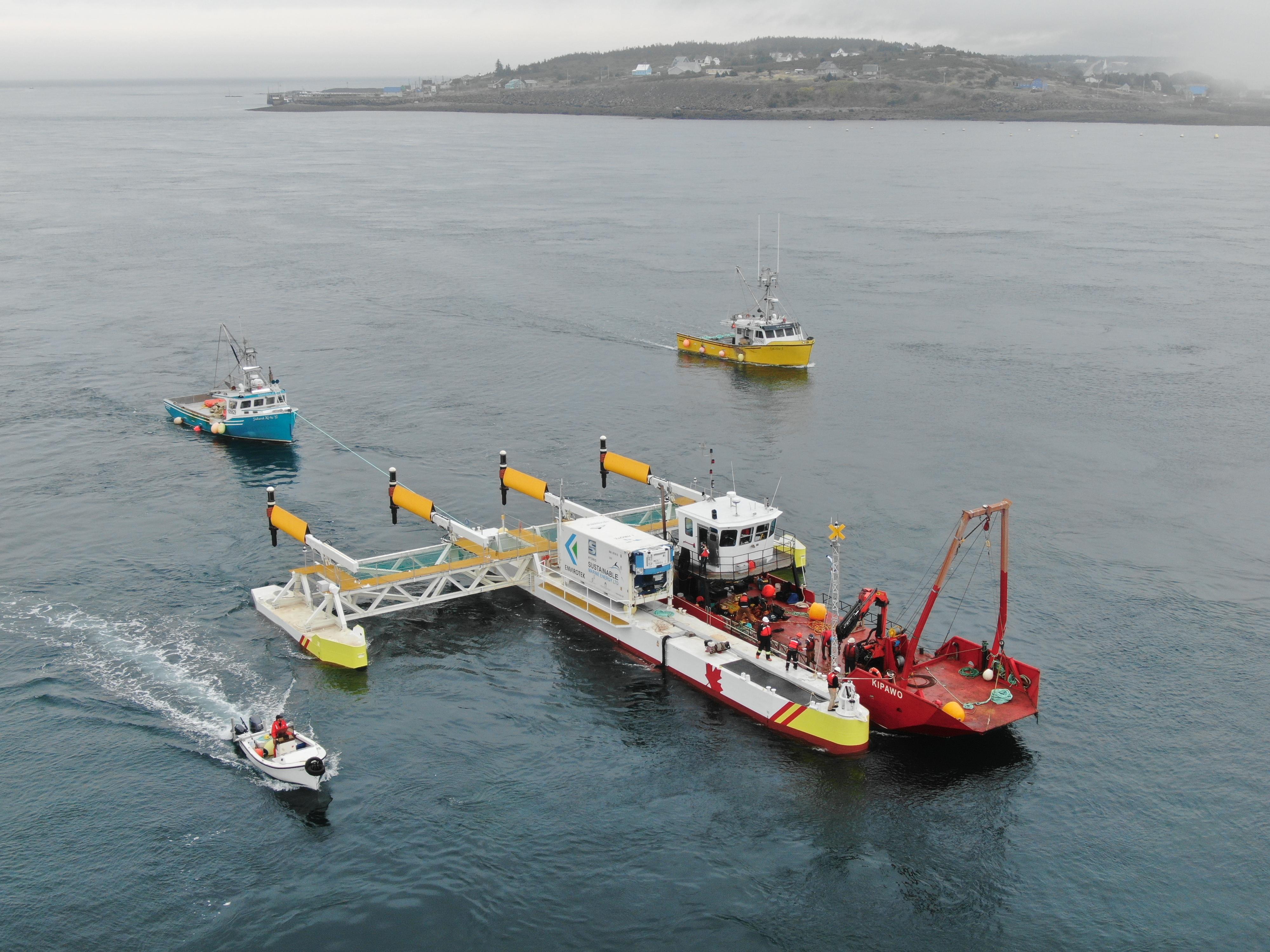 1.BRTP_PLAT-I-Installation-Flotilla.JPG#asset:1710