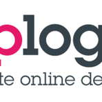 Shoplogue