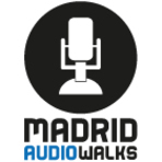 Madrid Audio Walks