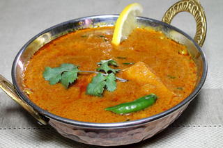 foto de Sonali Indian Restaurant, por Sonali Indian Restaurant - f9d445e4