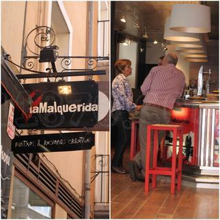 foto de Restaurante La Malquerida, por The Cook Rocker - 796b2140
