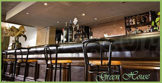 foto de Restaurante Green House, por Restaurante Green House - 778689f5