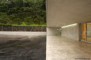 foto de Anyang Siza Hall, por ie School of Architecture - b9991a75