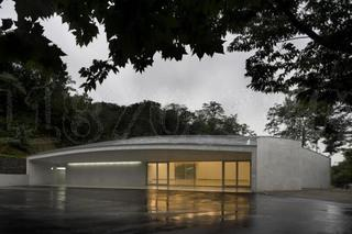 foto de Anyang Siza Hall, por ie School of Architecture - 71db55e2
