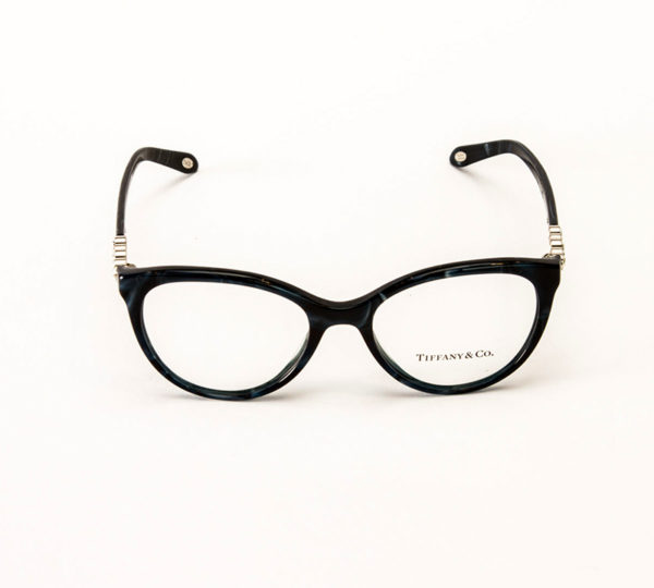 Dt Glasses4 1