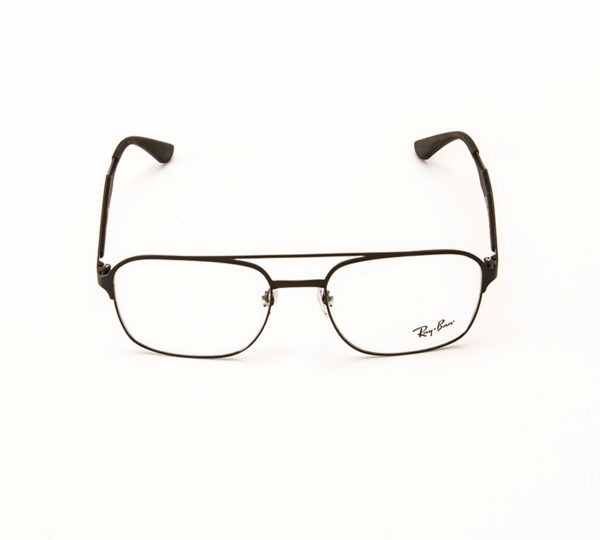 Dt  Summer Sale Glasses8