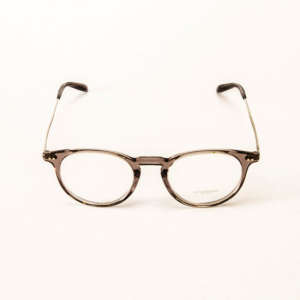 Dt Glasses2 1