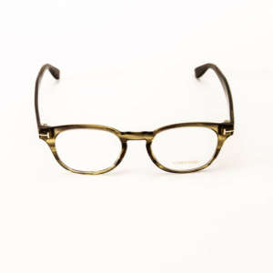 Dt Glasses3 1