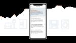 Ipsum Slider Mobile Besparen