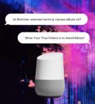 BH Google home image2