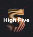 Highfive_2