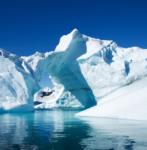 Ipsum Klimaat
