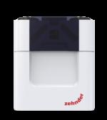 Zehnder Header02