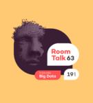 52 DN Website 2x Room Talk Big Data