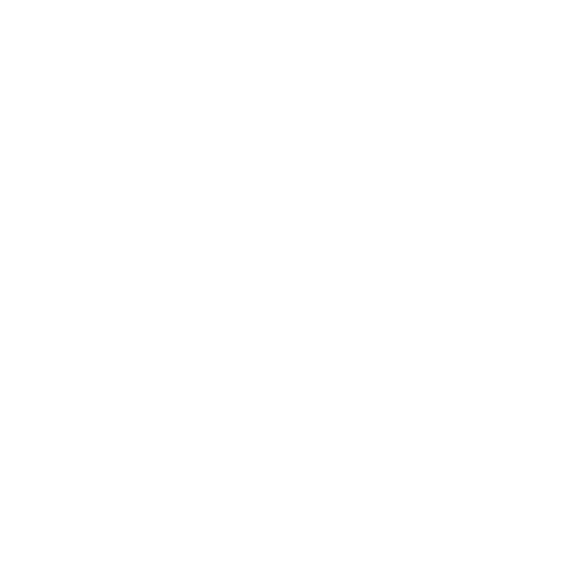 Find Your Festival