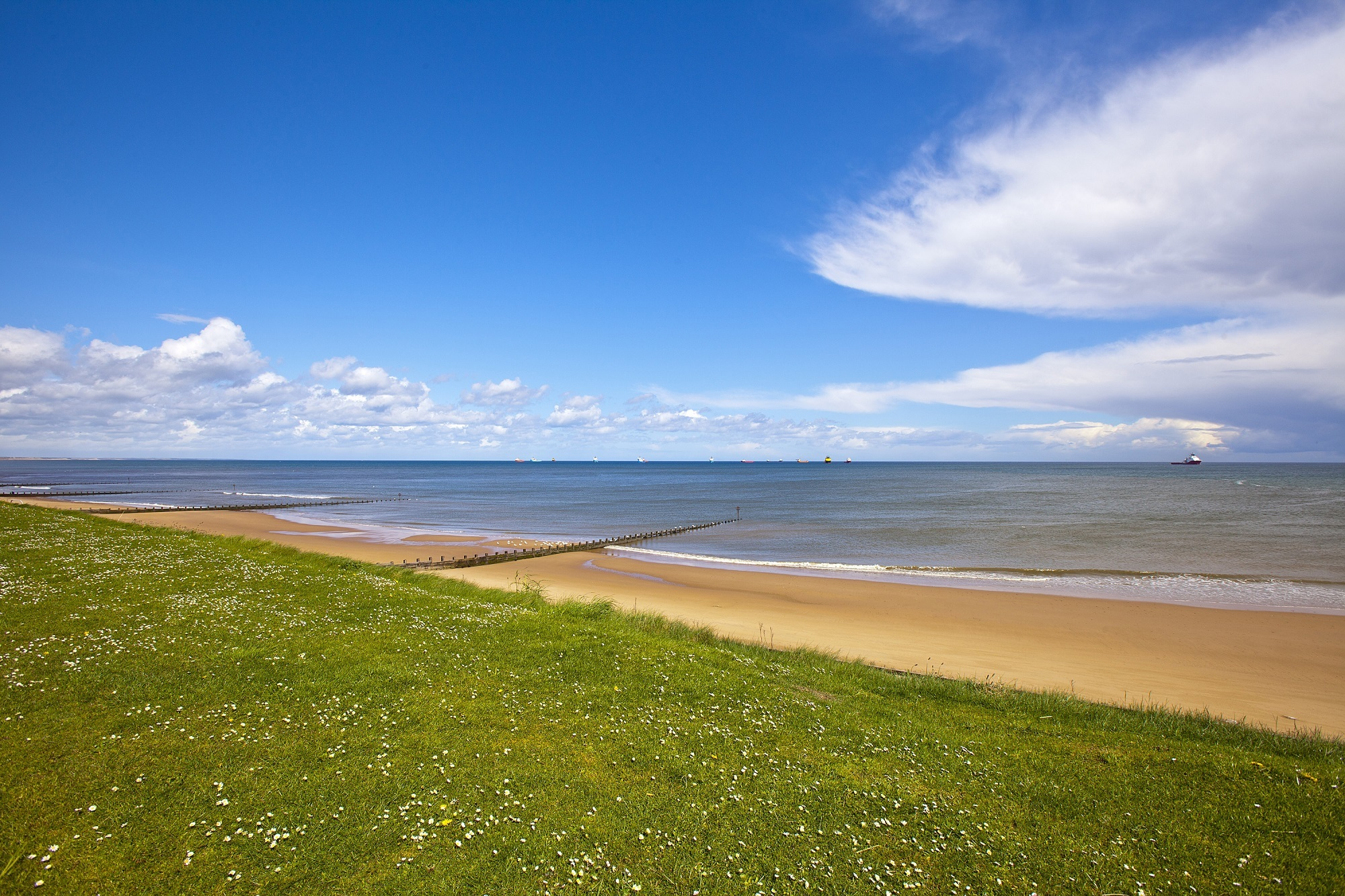 Aberdeen-Beach-ONLY-TO-BE-USED-AS-SPECIFIED-BY-VISITABERDEEN-low-res.jpg#asset:1041