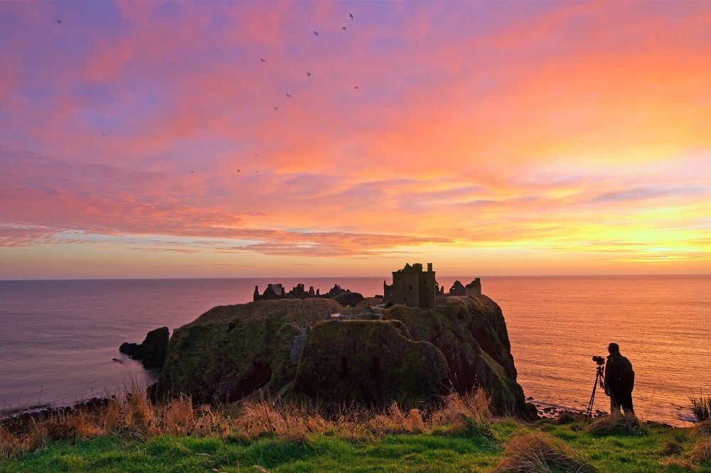 DUNNOTTAR-CASTLE-7G3A9853-low-res.jpg#asset:1083