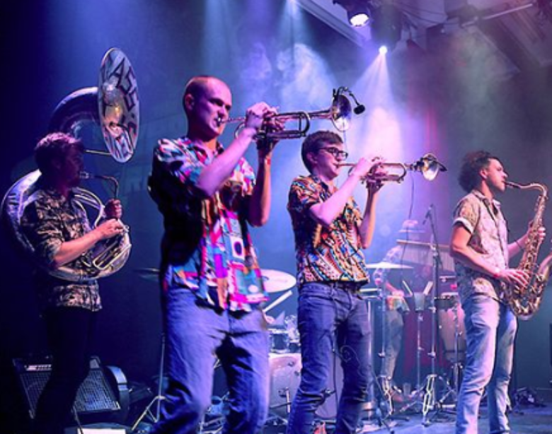 10 things to expect from Aberdeen Jazz Festival 2019