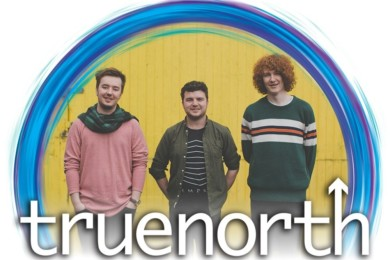 Win tickets to True North festival