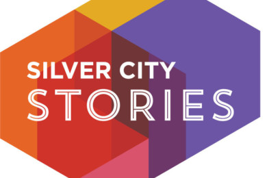 Our Silver City Stories