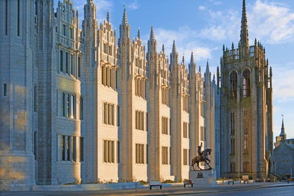 marischal-college-smaller-version.jpg#asset:1040