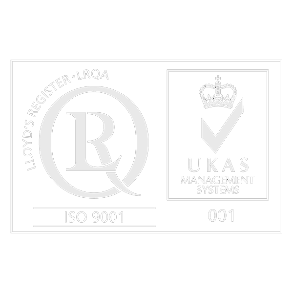 Aisus Iso9001