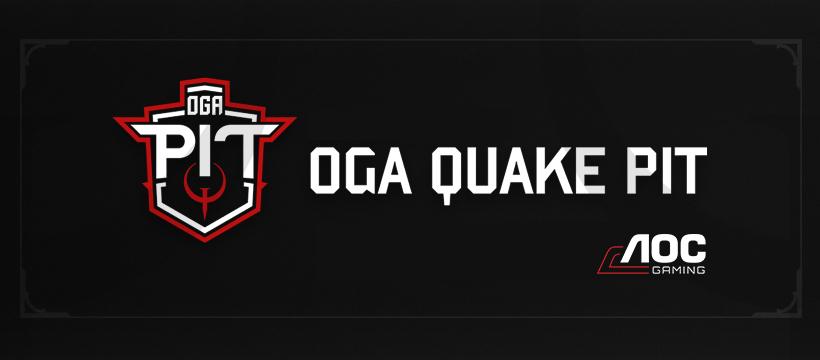 OGA_Quake_Pit_820x360px.jpg?mtime=20190214173133#asset:804835