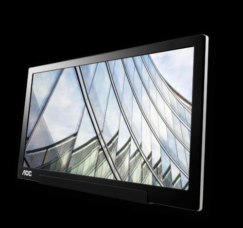 AOC-I601FWUX_Landscape-Left-Side-Front-HR.png?mtime=20190627140502#asset:932092:smallFullWidthFit