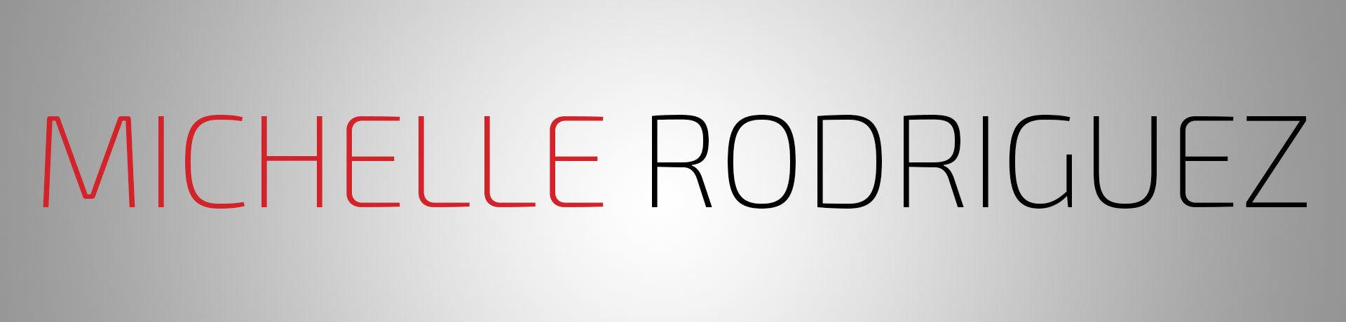 AOC_michelle_rodriguez_1920x460.jpg?mtime=20190227173826#asset:805297
