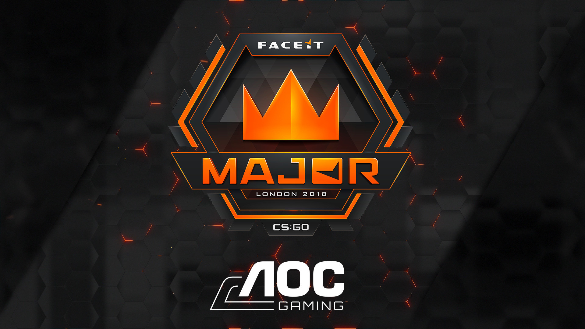 Faceit-major-2018-CSGO.jpg?mtime=20180913191728#asset:782957