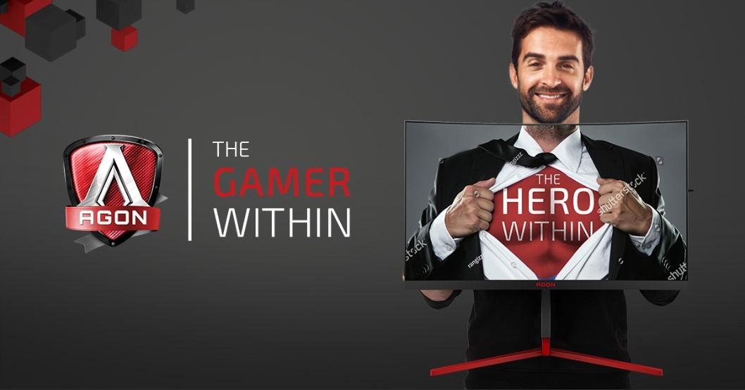 hero.jpg?mtime=20190501151848#asset:929281