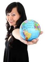 Top 10 des pays où il fait bon travailler