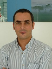 Damien Augier – Directeur de Boa Lingua