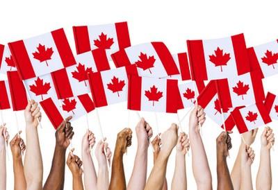 Etudier et Travailler au Canada : l'affaire se complique