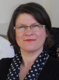 Madame Christine Gilbon
