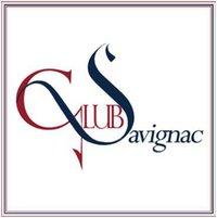 Grand succès pour la journée EMPLOI spéciale Hôtellerie, Restauration, Tourisme organisée par Le Club Savignac