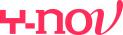 Y-nov, le leader français des formations aux métiers du numérique