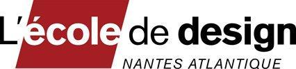 Exposition des BTS Design d'espace 1ère année de l'École de design Nantes Atlantique