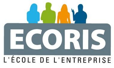 ECORIS - l'École de l'Entreprise