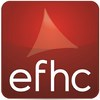 EFHC - École Supérieure de Commerce International