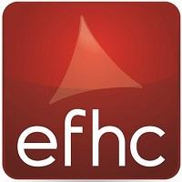 Le recrutement continue pendant l'été à l'EFHC et la rentrée 2014 se prépare