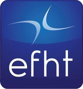 Le recrutement se poursuit pendant le mois de Septembre à l'EFHT !
