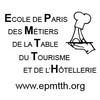 École de Paris des Métiers de la Table, du Tourisme et de l'Hôtellerie - EPMTTH